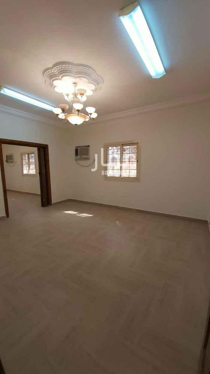 شقة للبيع في حي ، شارع حريث بن سعد ، حي العريض ، المدينة المنورة ، المدينة المنورة