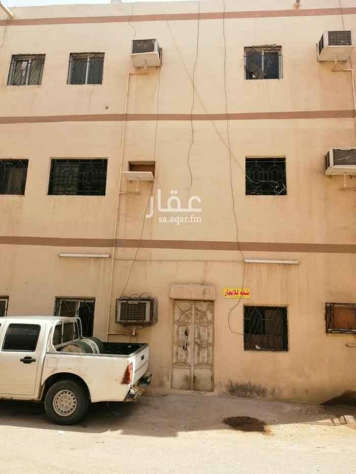عمارة للبيع في شارع الشمندر ، حي الجامعة ، جدة ، جدة