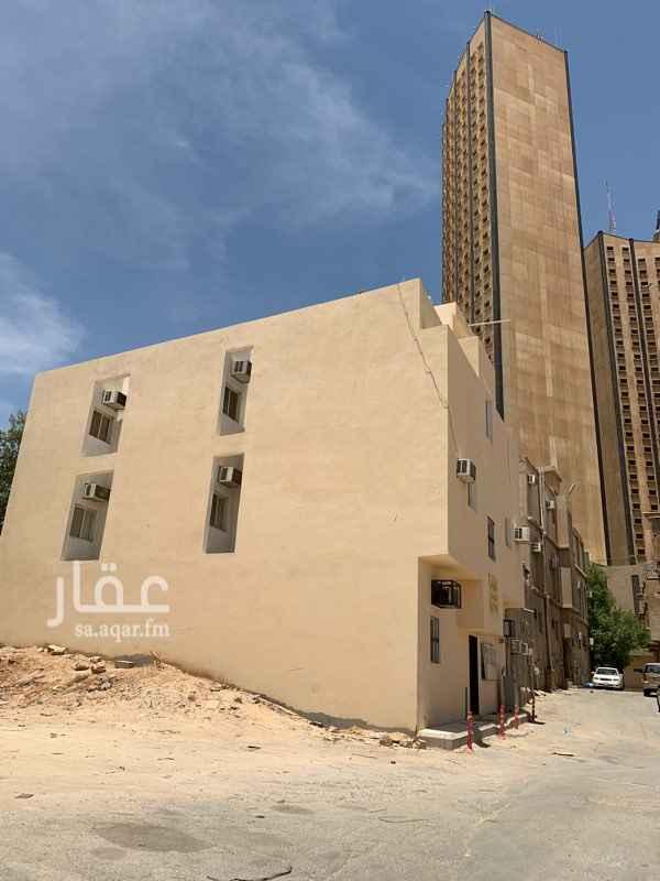 غرفة للإيجار في شارع ابن مضاء ، حي الديرة ، الرياض ، الرياض