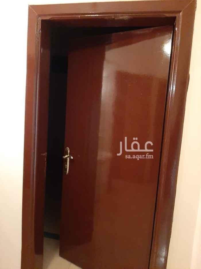 شقة للإيجار في شارع الرقعي ، حي المصيف ، الرياض ، الرياض