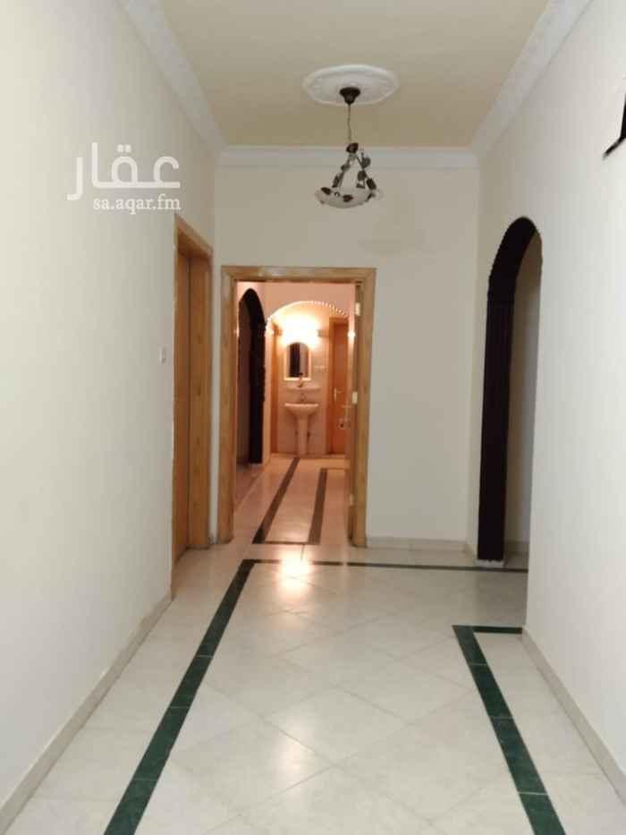 شقة للإيجار في شارع زهير بن ابي سلمى ، حي المصيف ، الرياض ، الرياض