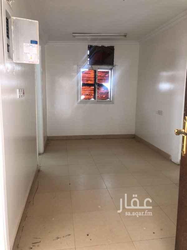 شقة للإيجار في شارع اسحاق بن سليمان ، حي السويدي ، الرياض ، الرياض