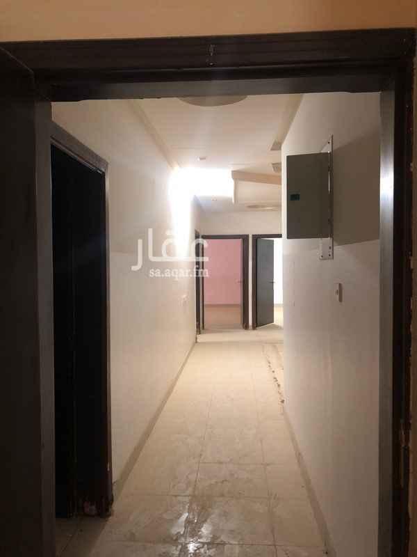شقة للبيع في شارع وادي السباع ، حي بدر ، الرياض ، الرياض