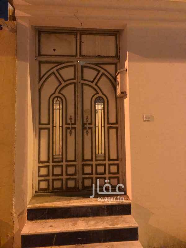 دور للإيجار في شارع السر ، حي السويدي ، الرياض ، الرياض