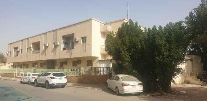 شقة للإيجار في شارع الفضل بن العباس ، حي الربوة ، الرياض ، الرياض