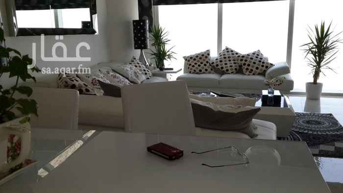شقة للبيع في حي الصحافة ، الرياض