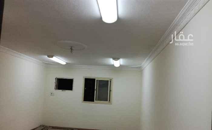 شقة للإيجار في شارع الامام محمد بن عبد الوهاب ، حي طيبة ، الدمام