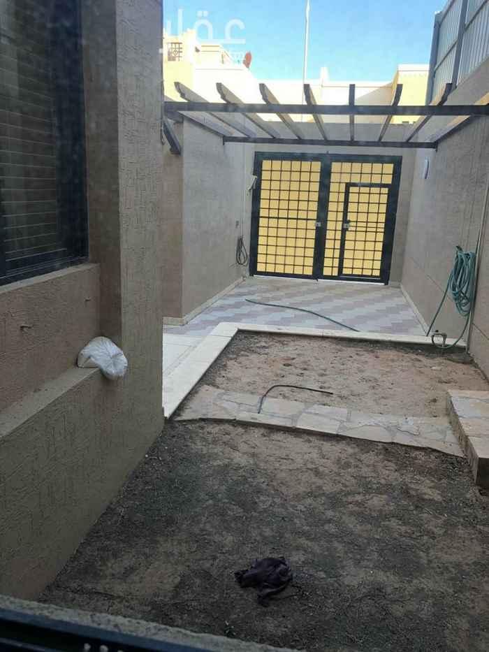 شقة للإيجار في شارع سليمان الموصلي ، حي الدريهمية ، الرياض ، الرياض