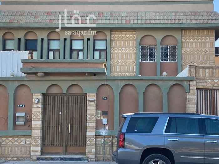 فيلا للبيع في شارع التمامي ، حي الخالدية ، الرياض ، الرياض