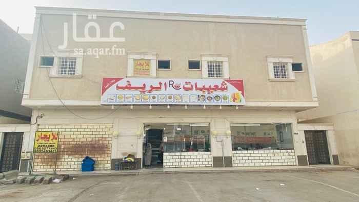 عمارة للإيجار في شارع الشيخ سليمان بن عبدالله بن محمد ، حي الخليج ، الرياض ، الرياض