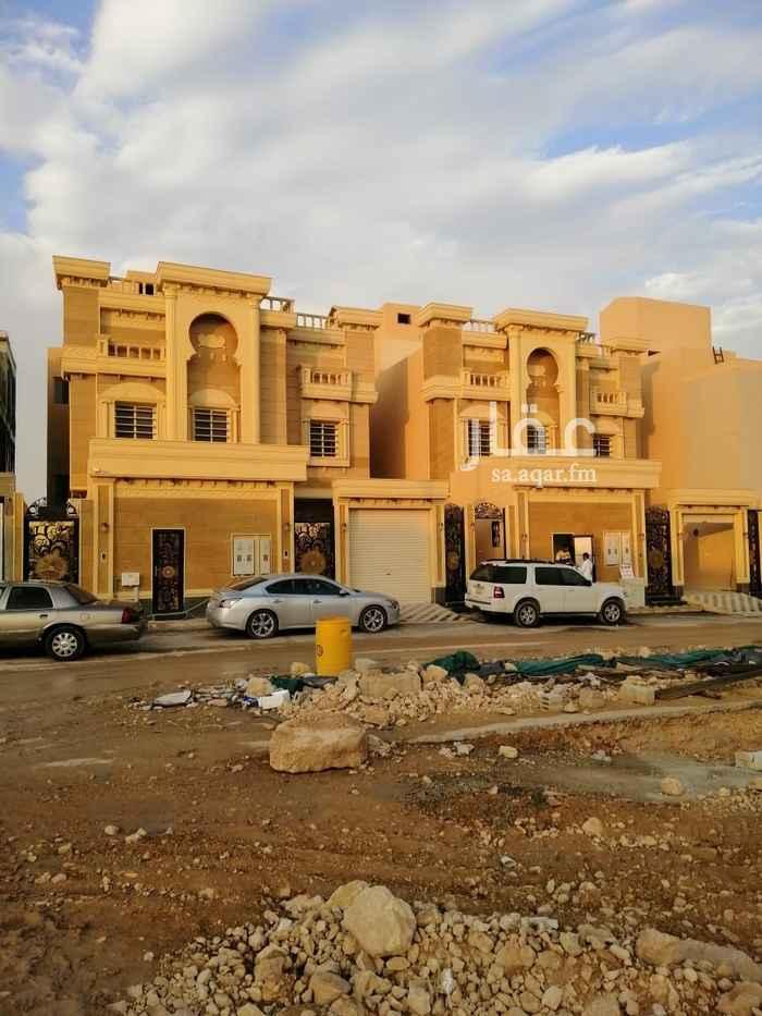 فيلا للبيع في شارع القشري ، حي القدس ، الرياض ، الرياض