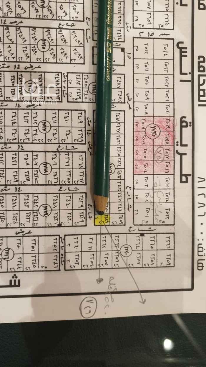 أرض للبيع في شارع المهد ، حي الصحافة ، الرياض ، الرياض