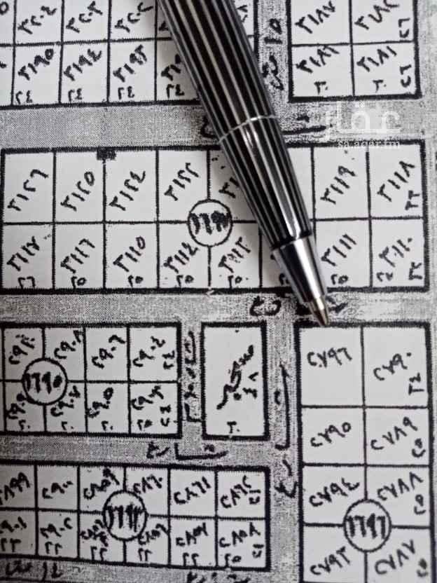 أرض للبيع في شارع أصيلة ، حي الصحافة ، الرياض ، الرياض