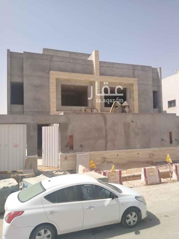 فيلا للبيع في شارع محمد نصيف ، حي العارض ، الرياض ، الرياض