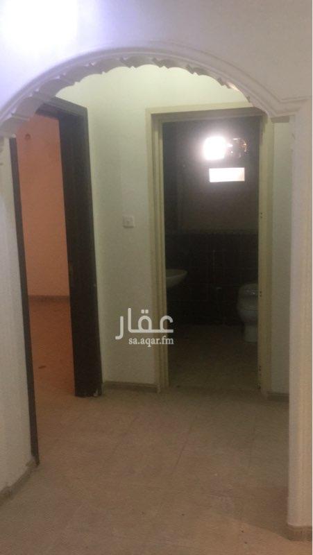شقة للإيجار في شارع بشر الكندي ، حي اشبيلية ، الرياض ، الرياض