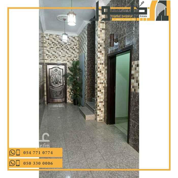 شقة للإيجار في شارع ابن الحصري ، حي طيبة ، المدينة المنورة ، المدينة المنورة