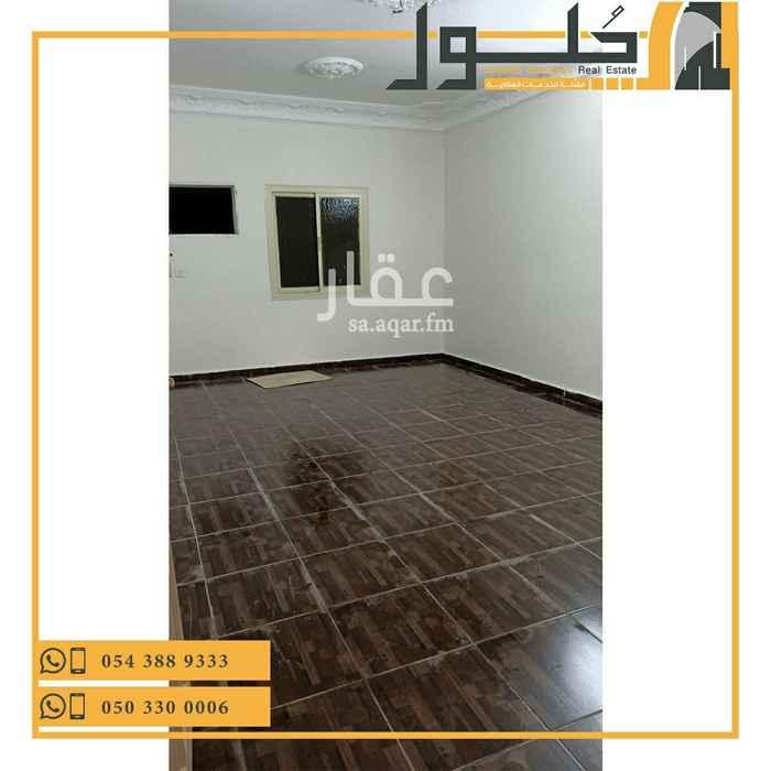شقة للإيجار في شارع النهاوندي ، حي عروة ، المدينة المنورة ، المدينة المنورة