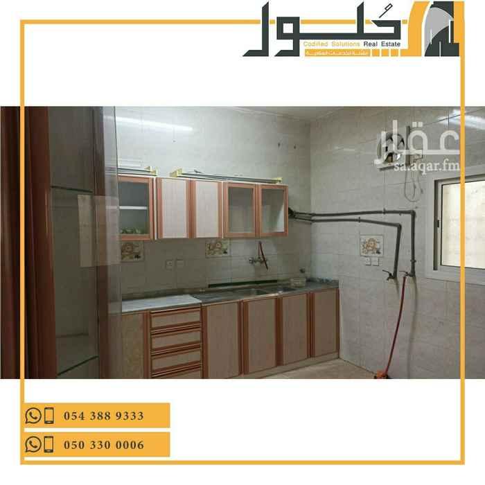 شقة للإيجار في حي ، شارع عبدالرحمن الصفار ، حي العريض ، المدينة المنورة ، المدينة المنورة