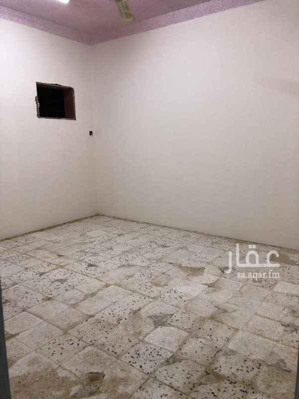 شقة للإيجار في شارع الاشقر ، حي النظيم ، الرياض ، الرياض