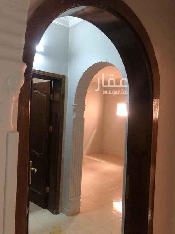 شقة للإيجار في شارع احمد بن المقرب ، حي السلام ، المدينة المنورة ، المدينة المنورة