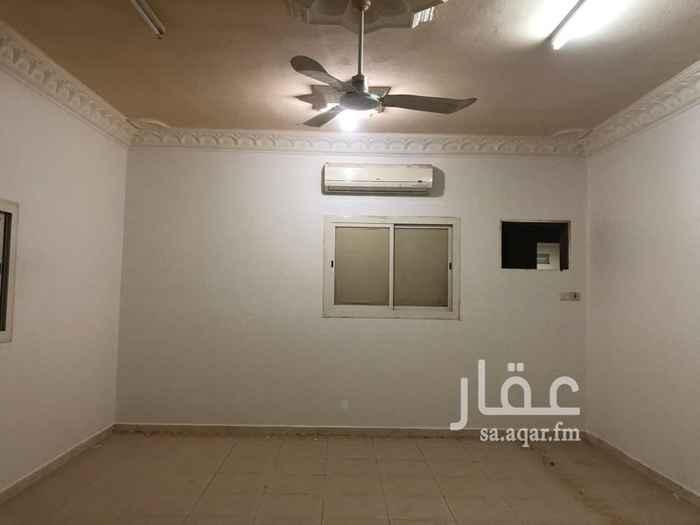 شقة للإيجار في شارع العلاء بن مسروح الهذلي ، حي العزيزية ، المدينة المنورة