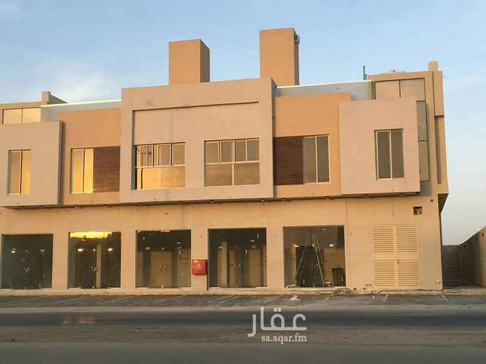 محل للإيجار في شارع يدمة ، الرياض ، الرياض