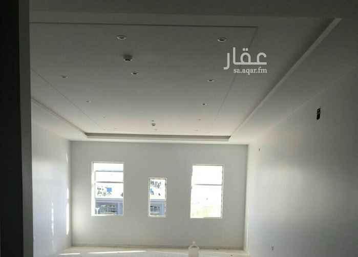 مكتب تجاري للإيجار في الرياض ، الرياض