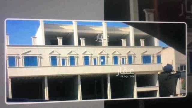 مكتب تجاري للإيجار في حي النرجس ، الرياض ، الرياض