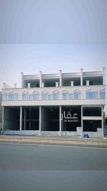 محل للإيجار في الرياض ، الرياض