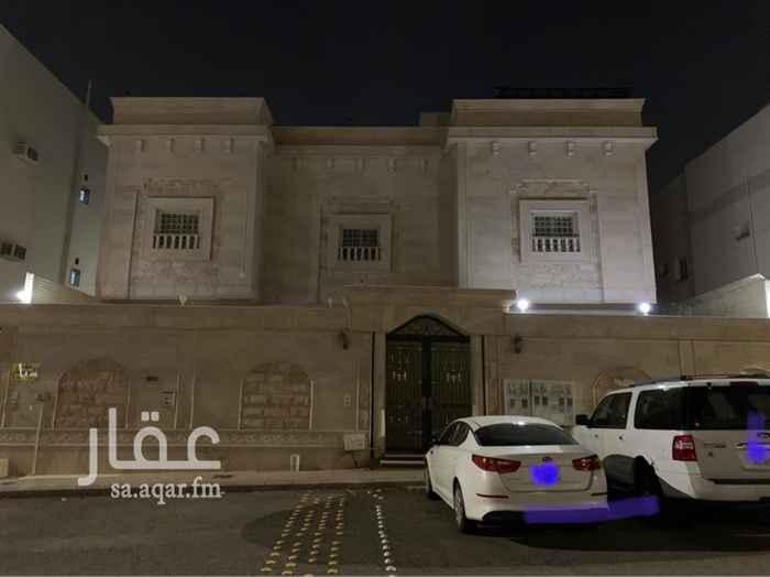 شقة للإيجار في حي ، شارع عبدالرحمن بن دينار ، حي ذو الحليفة ، المدينة المنورة ، المدينة المنورة