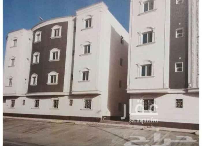 شقة للإيجار في شارع ابحر ، حي الملقا ، الرياض ، الرياض