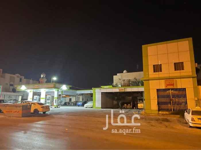 عمارة للإيجار في شارع عبدالله بن الزبير ، حي العريجاء الغربية ، الرياض ، الرياض