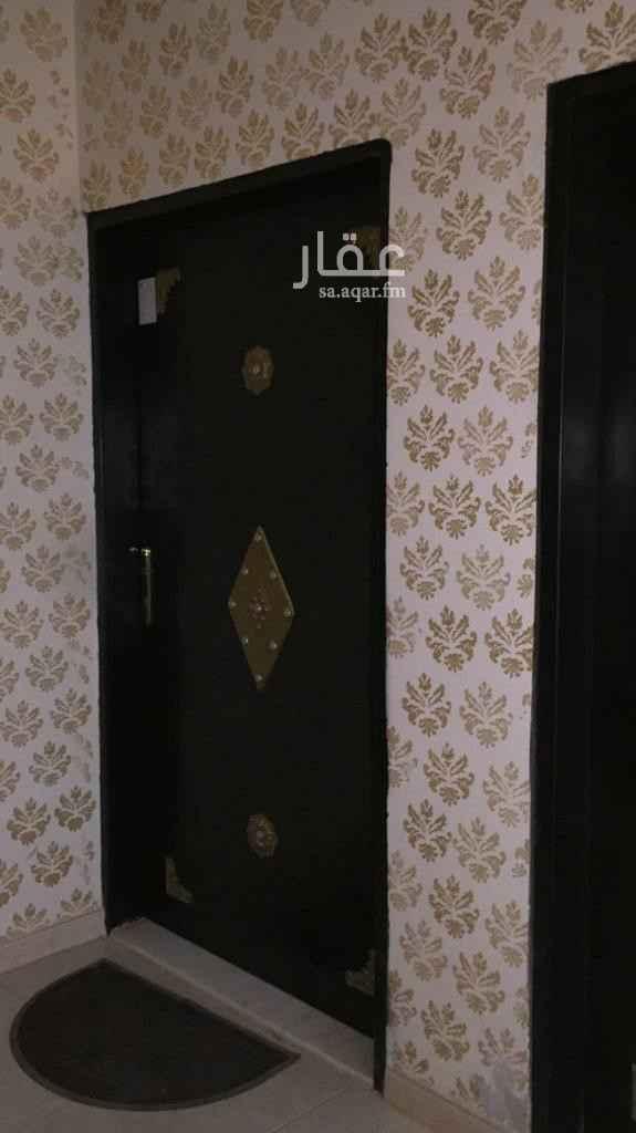 شقة للإيجار في شارع المضايا ، حي ظهرة لبن ، الرياض ، الرياض