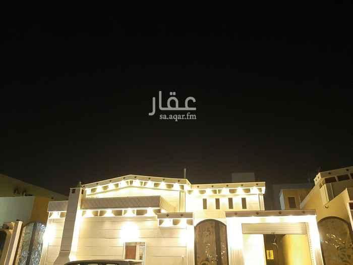 دور للبيع في شارع الوشم ، حي ظهرة لبن ، الرياض ، الرياض