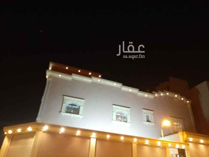 شقة للإيجار في شارع رقم 166 ، حي ظهرة لبن ، الرياض ، الرياض