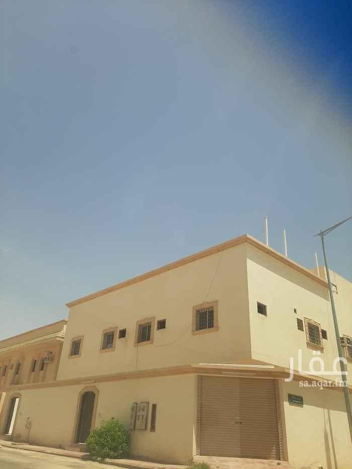 شقة للإيجار في شارع شلال ، حي ظهرة لبن ، الرياض ، الرياض