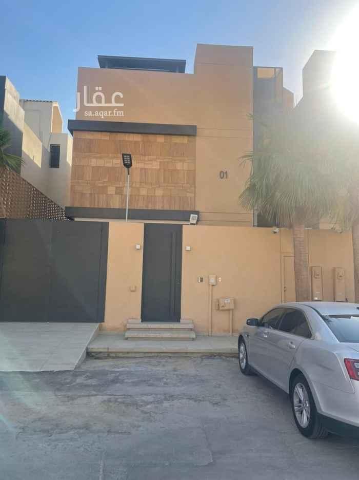 غرفة للإيجار في شارع الحياري ، حي لبن ، الرياض ، الرياض