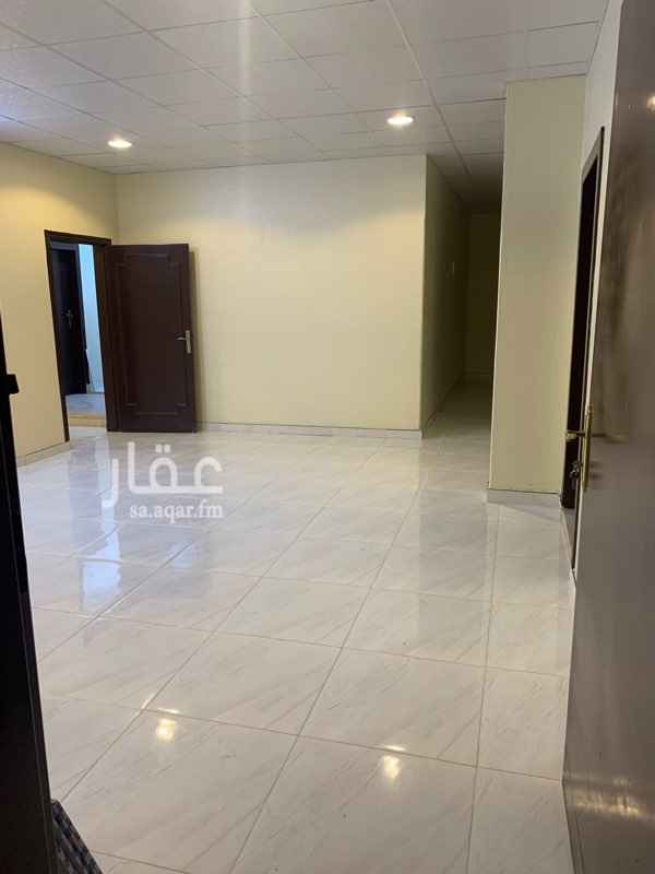 شقة للإيجار في حي ، شارع وادي النظاره ، حي المنصورة ، الرياض ، الرياض