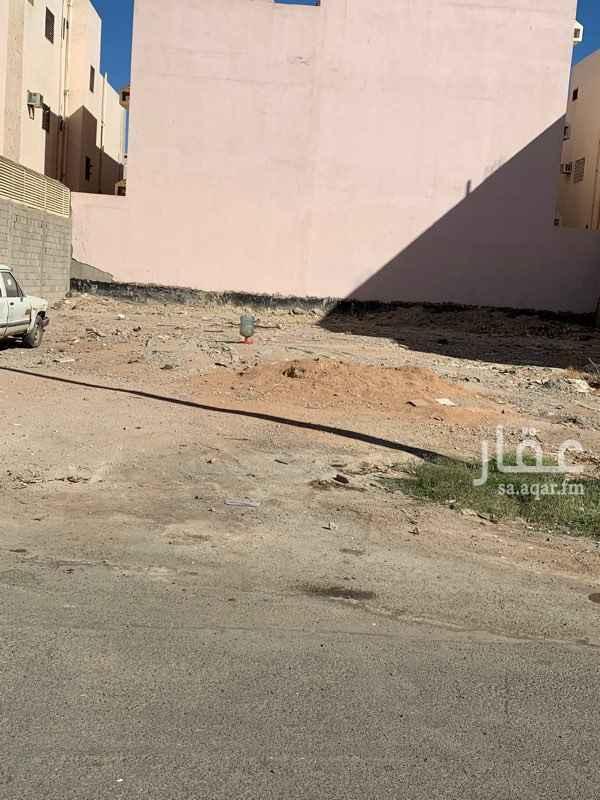 أرض للبيع في شارع الامير سلطان بن عبدالعزيز ، حي ذو الحليفة ، المدينة المنورة ، المدينة المنورة