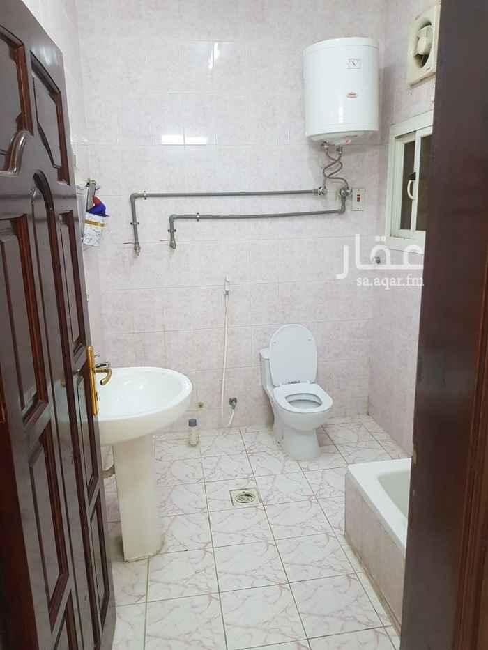شقة للإيجار في شارع محمد بن إبراهيم التيمي ، حي الدفاع ، المدينة المنورة ، المدينة المنورة