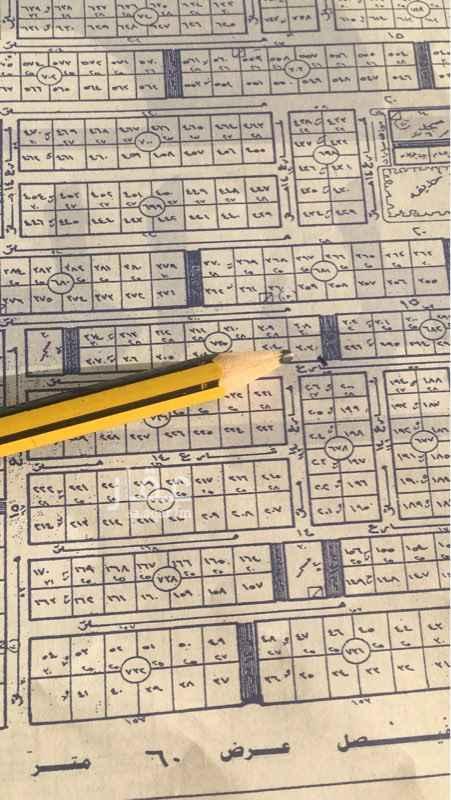 أرض للبيع في شارع بصيرة ، حي الصحافة ، الرياض ، الرياض