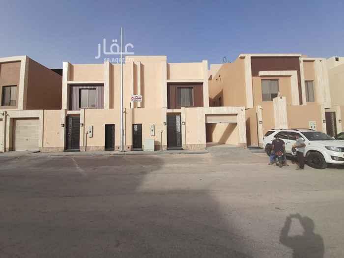 فيلا للبيع في حي ، شارع محمد بن علي الحنفي ، حي العارض ، الرياض ، الرياض