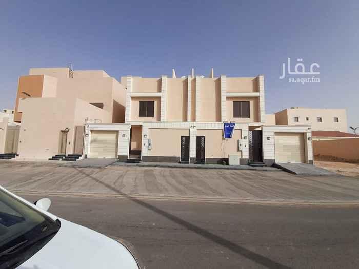 فيلا للبيع في شارع ابو حفص المطوعي ، حي العارض ، الرياض ، الرياض