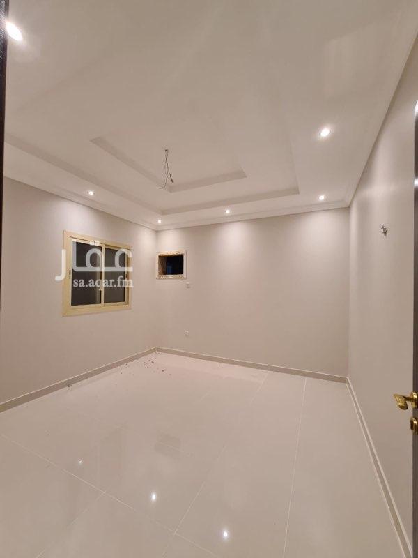 شقة للبيع في شارع ابن نجم الدين ، حي الصفا ، جدة ، جدة