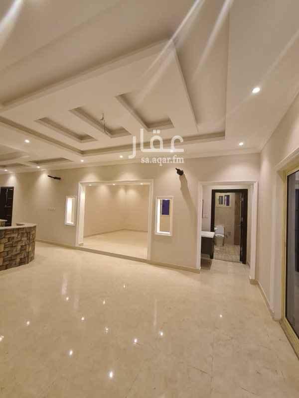 شقة للبيع في شارع عبدالمنعم الجلياني ، حي الصفا ، جدة ، جدة