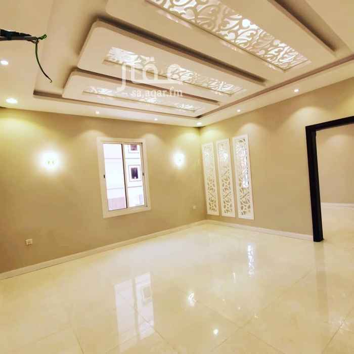 شقة للبيع في شارع احمد اسعد ، حي الصفا ، جدة ، جدة