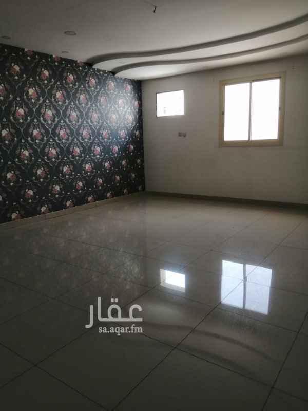 شقة للإيجار في شارع ابراهيم بن ابى موسى الاشعرى ، حي العريض ، المدينة المنورة ، المدينة المنورة
