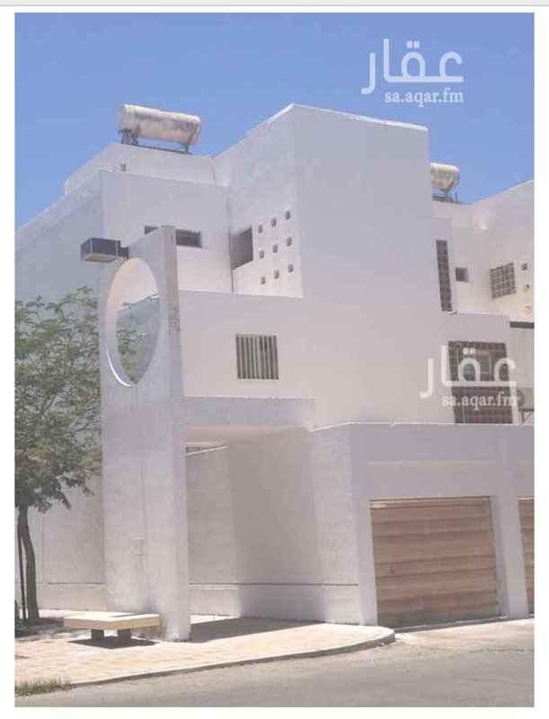 بيت للإيجار في شارع تهامة ، حي ينبع الصناعية ، ينبع ، ينبع البحر