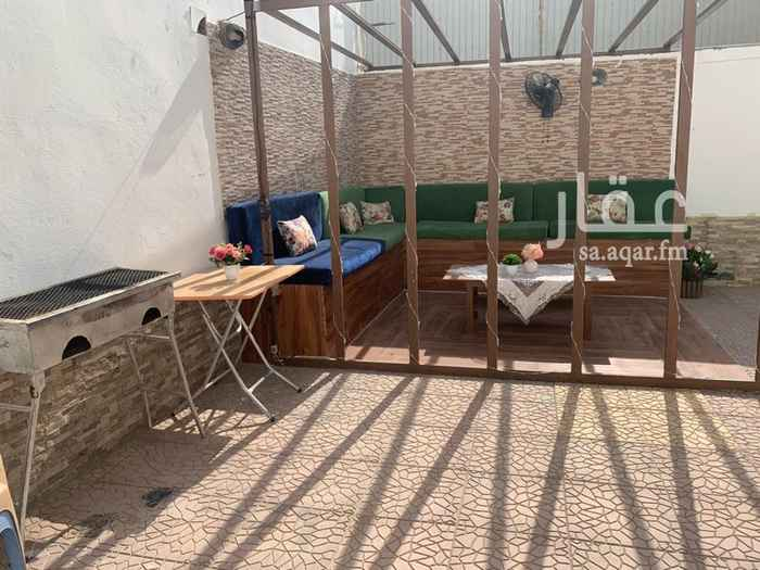 استراحة للإيجار في حي الحمدانية ، جدة ، جدة