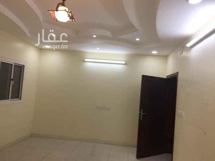 شقة للإيجار في حي القرينية ، جدة ، جدة